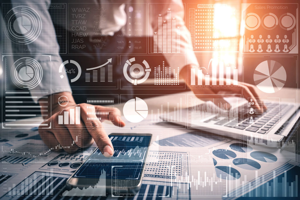Forex biznis kao veština kompromisa
